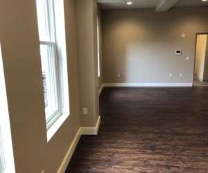 apartment 101 empire syracuse ny